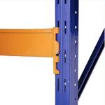 Hilo-Rackplan-Image